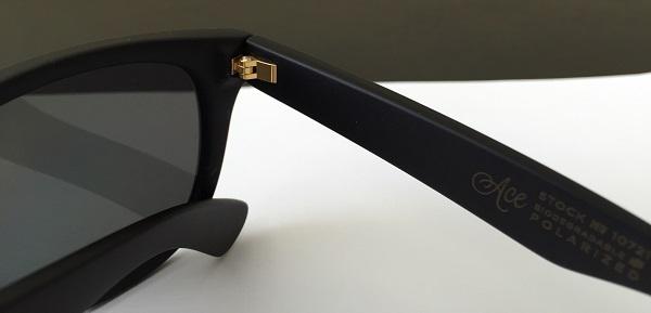 Zeal Optics Ace Sunglasses