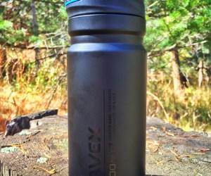 Avex ReCharge Thermal Mug Autoseal