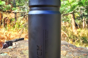 Avex ReCharge Thermal Mug Autoseal