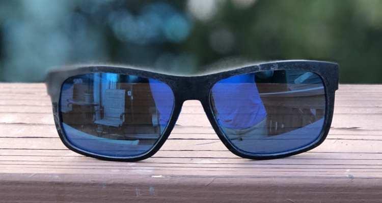 27afa4946823 Costa X Bureo – Untangled Collection – 100% Recycled Fish Net Sunglasses