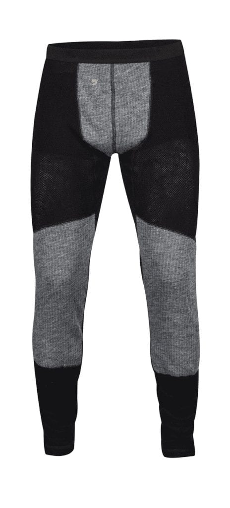 Fjallraven Bergtagen Long Johns