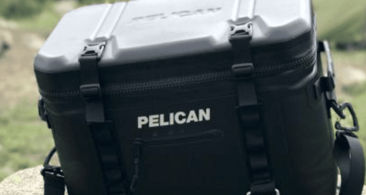 Pelican SC24 Soft Cooler