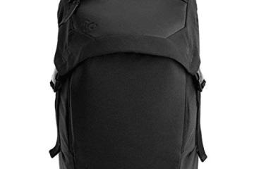 Quick Pack LUX 18L
