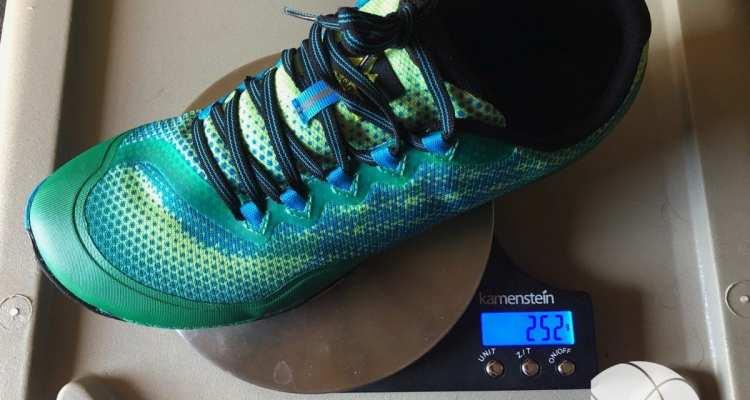 Merrell-Trail-Glove-4-Barefoot-Shoe