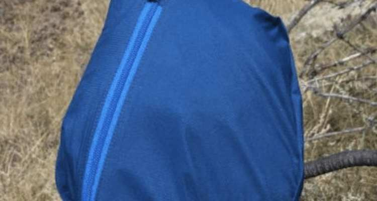 Patagonia Storm Racer - The Best Ultralight Rain Shell for Most People 1