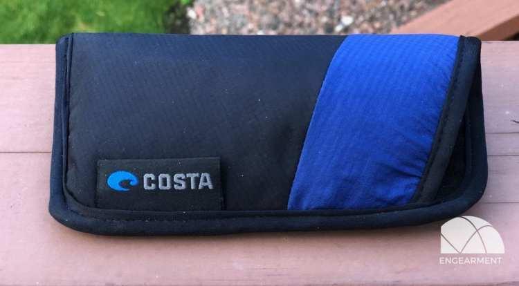 Costa X Bureo Untangled Collection