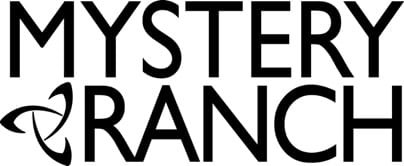 mystery ranch logo