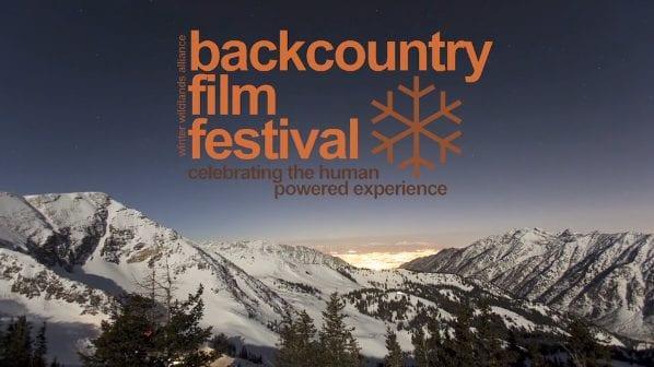 BCFF-Trailer-Screenshot