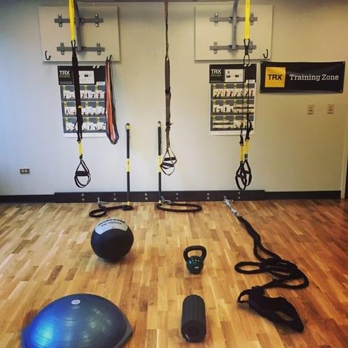 Colorado+Personal+Fitness+Gym