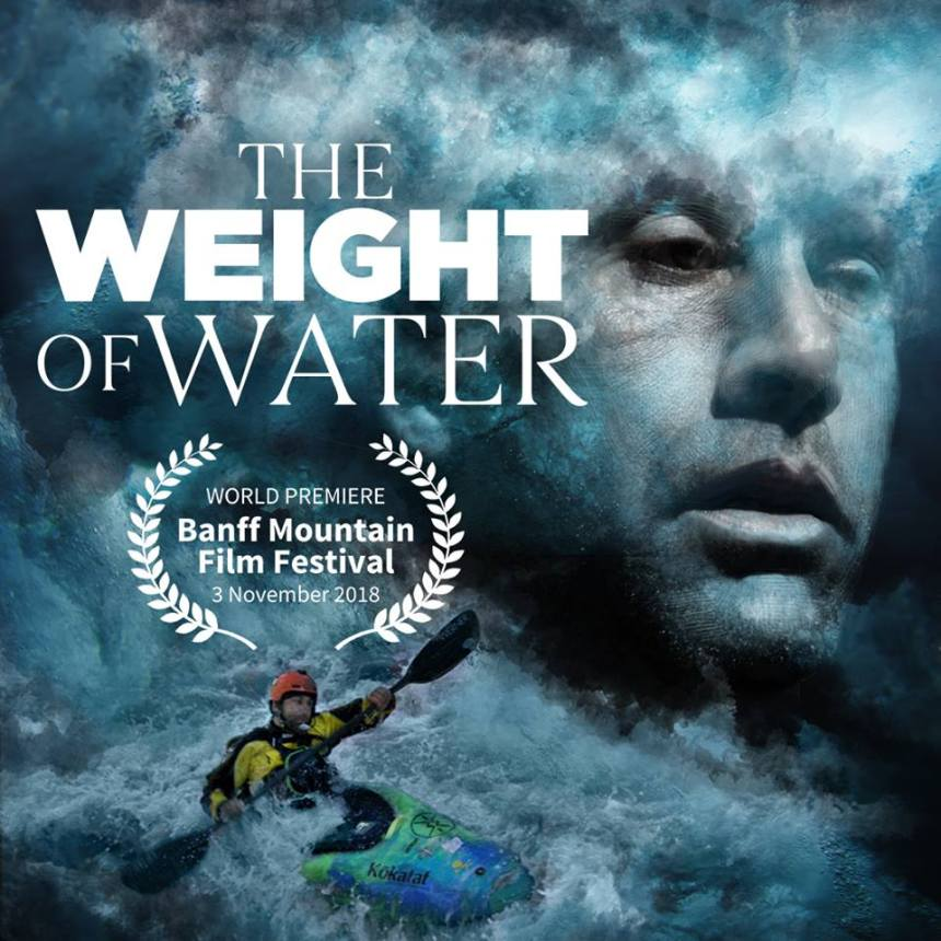 March 2019 Outdoor Adventure Films Line Up 4