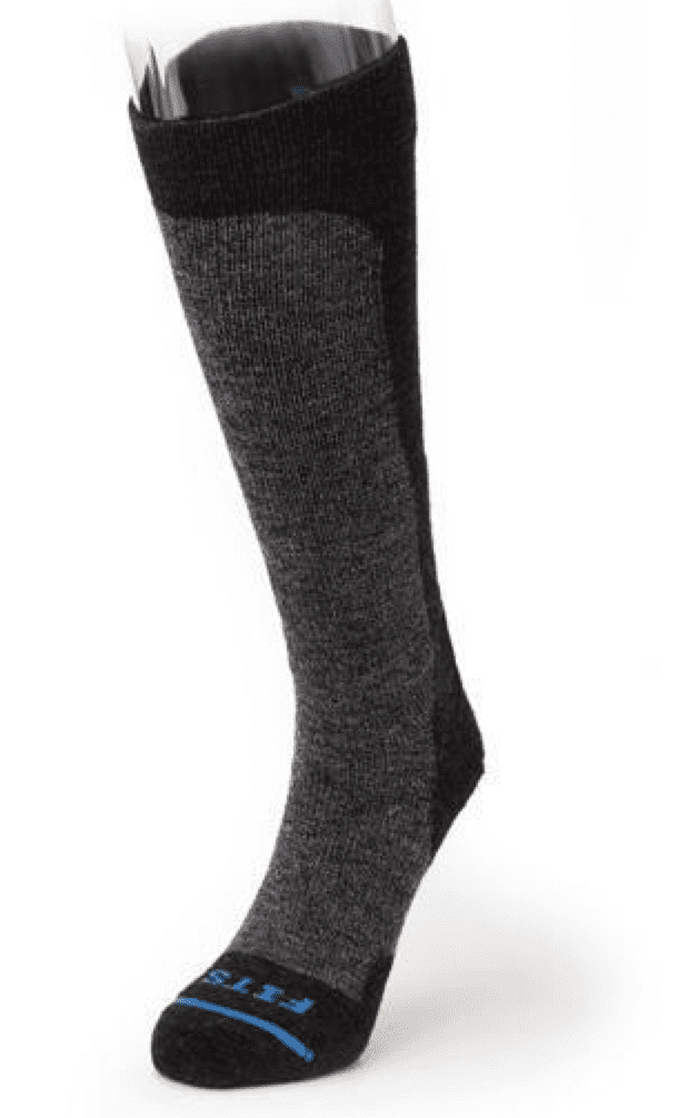 FITS Sock medium ski