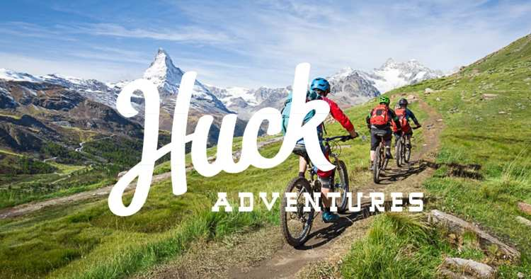 Huck Adventures_biking2