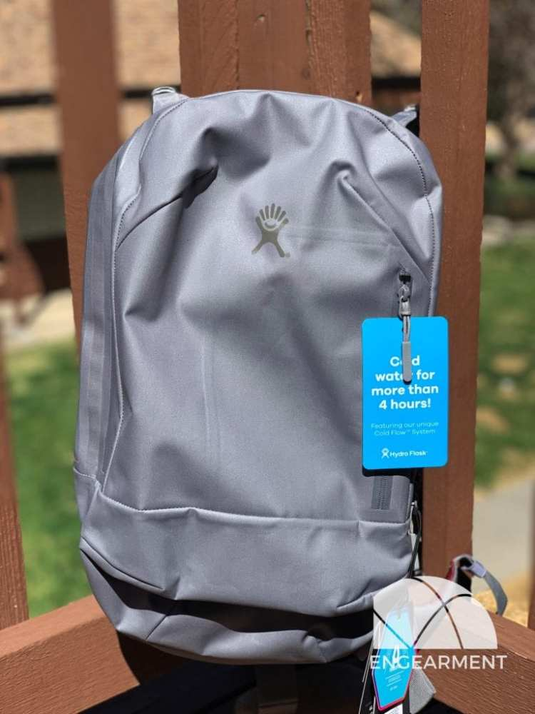 Hydro Flask Journey Hydration Pack