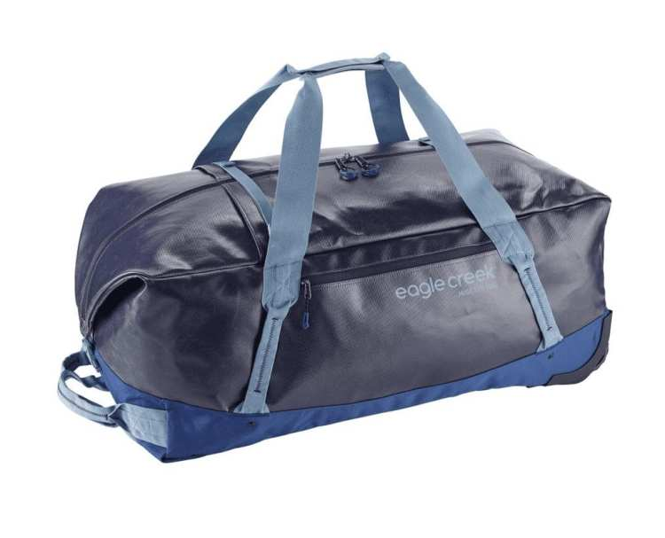 Eagle Creek Migrate Duffel 130L