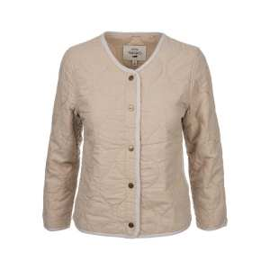 Toad & Co. Sunhemp Quilted Jacket (MSRP $130)