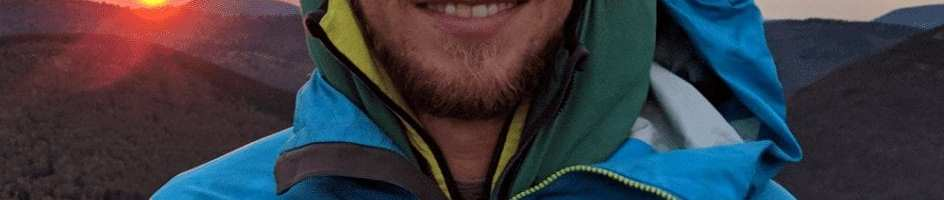 Drew Thayer 2