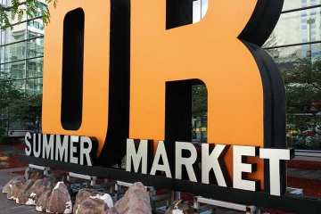 Outdoor Retailer Summer Market 2019 - Engearment Interviews 2