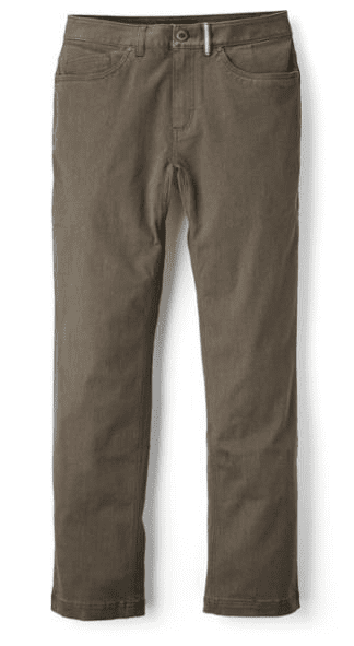Sherpa Adventure Gear Gurkhali Pants