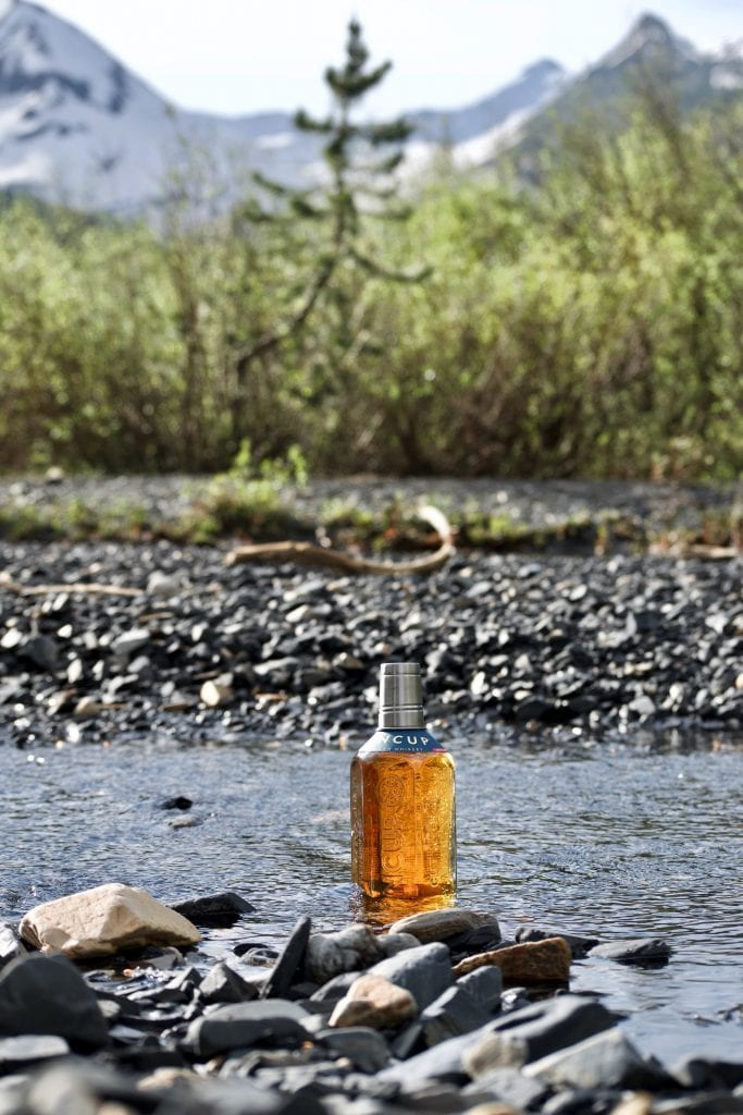 Tincup Whiskey - Where Will Your Tincup Take You? 4