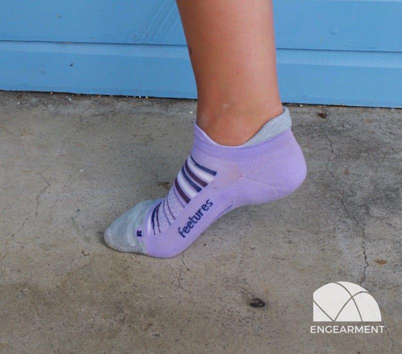 Feetures ELITE