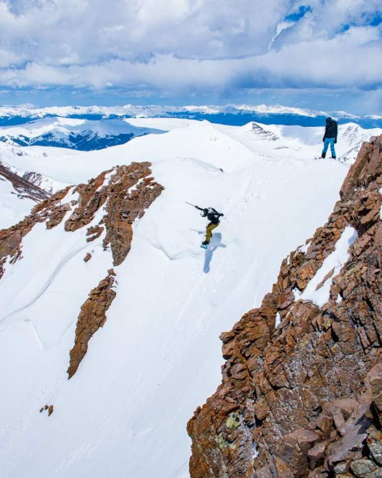 Mount_Lincoln_June_1-7