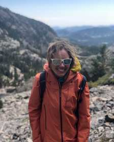 Patagonia Women's Ascensionist Jacket Engearment.com