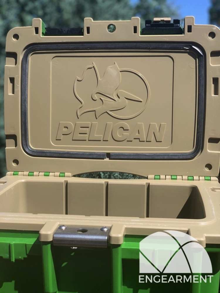 Pelican Elite Cooler review - Engearment.com