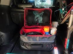 SILICA Maratona Minimo Gear Bag