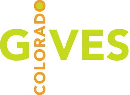 Givingcolorado gives