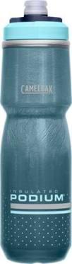 Camelbak Podium Insulated 24 oz. water bottle