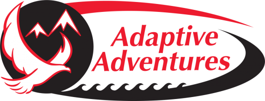 giving adaptive adventures
