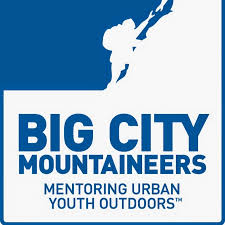 givingbigcitymountaineers