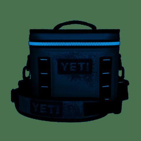 YETI Hopper Flip 8