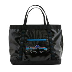 Patagonia Black Hole Gear Tote 61L