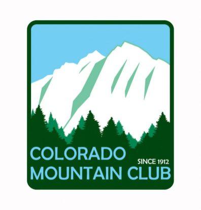 CMC_logo_-Visit-Golden_E7211B82-17BC-4D34-9B51648B2FE9BF3B_acdec57b-6d35-4a72-a1584523f8f31647