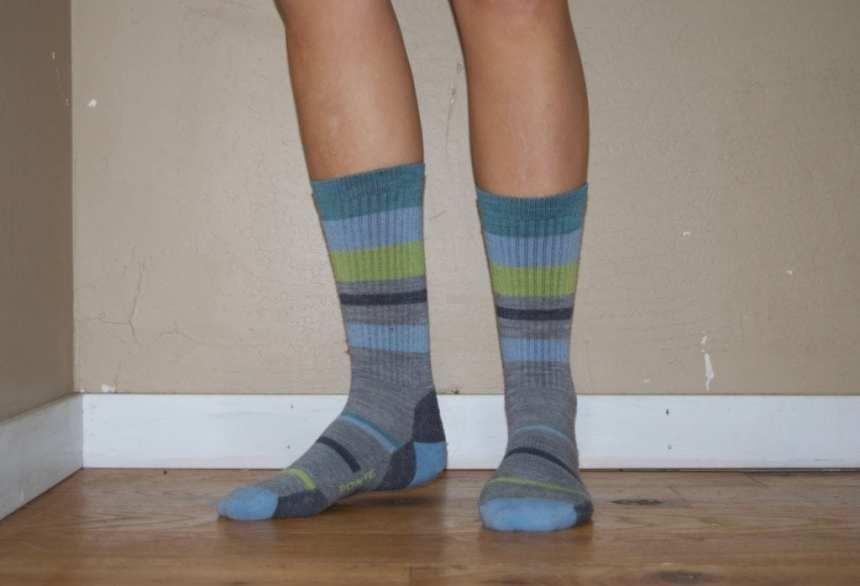 Point6 socks