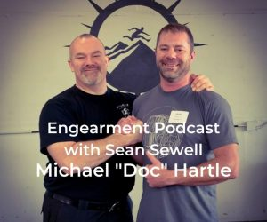 "Michael ""Doc"" Hartle"