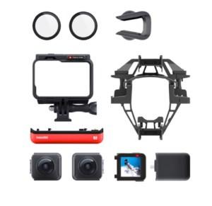 Insta360 One R Camera Ariel Edition