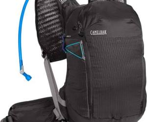 Camelbak Octane 25 for Endurance Mountain Biking and Beyond 6