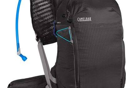 Camelbak Octane 25 for Endurance Mountain Biking and Beyond 1