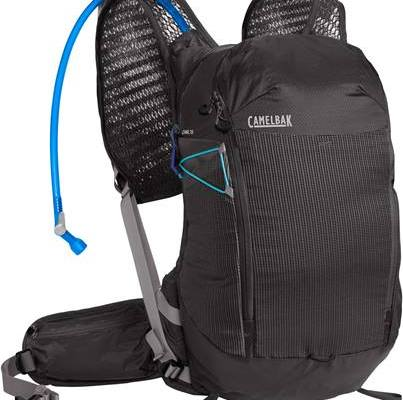 Camelbak Octane 25 for Endurance Mountain Biking and Beyond 1