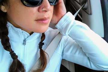 Costa Cheeca Sunglasses: Multi-Sport All Stars