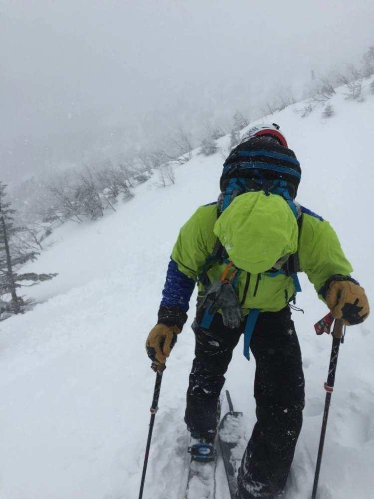 Leki Micro Vario Trekking Poles - Fantastic and Durable 2