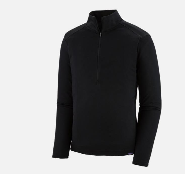 Patagonia Biking Clothing Spring 2020 - Impressive Design 3
