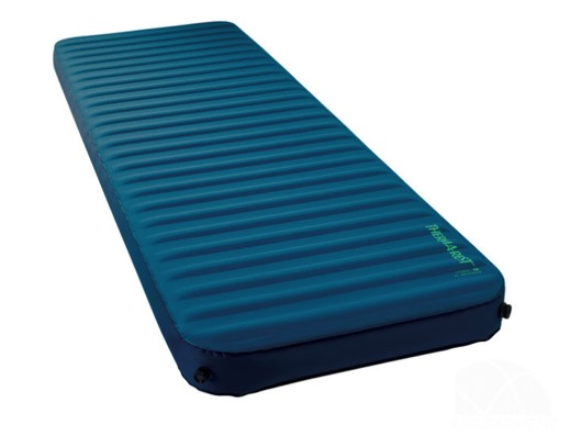 Thermarest MondoKing 3D Sleeping Pad - Super Comfortable 1