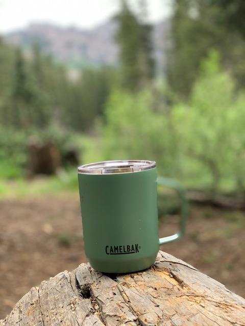 Camelbak Horizon mug
