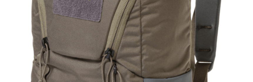 Mystery Ranch Rip Ruck 15L