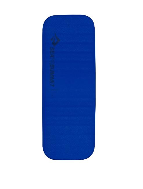 Sea to Summit Comfort Deluxe Sleeping Mat