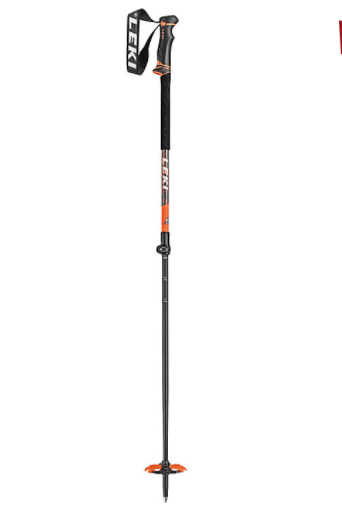 Leki Helicon Lite Pole