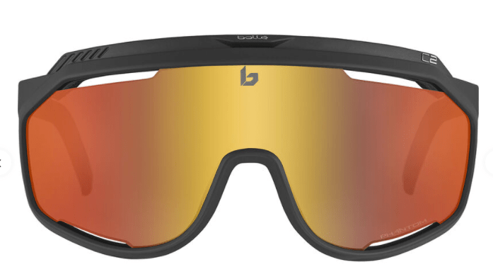 Bolle Chronoshield Sunglasses
